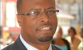 """""""Election Petition season is over"""", Nevis' Premier says"""
