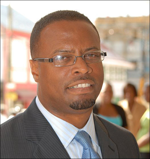 """You are currently viewing """"Election Petition season is over"""", Nevis' Premier says"""