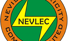NEVLEC updates Nevisian public about frequent outages