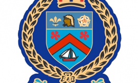 Are there any Sexual Assault cases within the Royal St. Kitts Police Force?