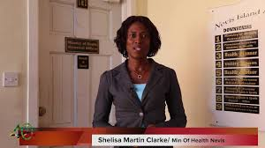 You are currently viewing Mental Health Day observed here in SKN