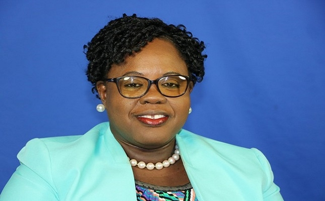 You are currently viewing Junior Minister of Health speaks on World Obesity Day