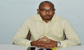 St. Kitts and Nevis begins observance of Youth Month