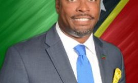 """Individuals who have jobs are """"privileged"""" so says Premier of Nevis"""