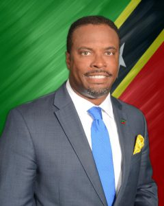 """You are currently viewing Individuals who have jobs are """"privileged"""" so says Premier of Nevis"""