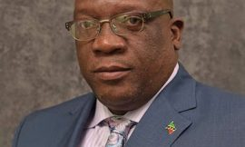"""Film tourism an economic driver and a """"new niche"""" for SKN"""