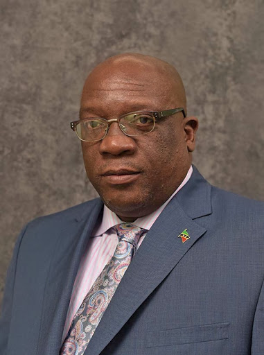 """You are currently viewing Film tourism an economic driver and a """"new niche"""" for SKN"""