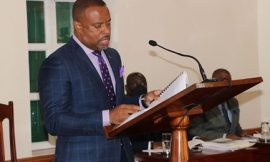 New Digital Platform for NIPA to improve Investment opportunity experience for Nevis