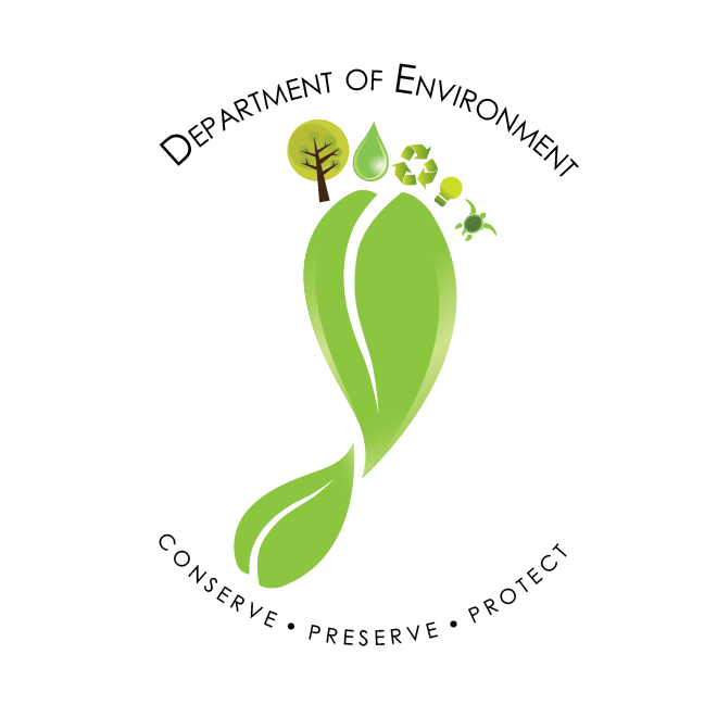 Read more about the article Ministry of Environment speaks about SKN's Efforts in the fight against the effects of Climate Change
