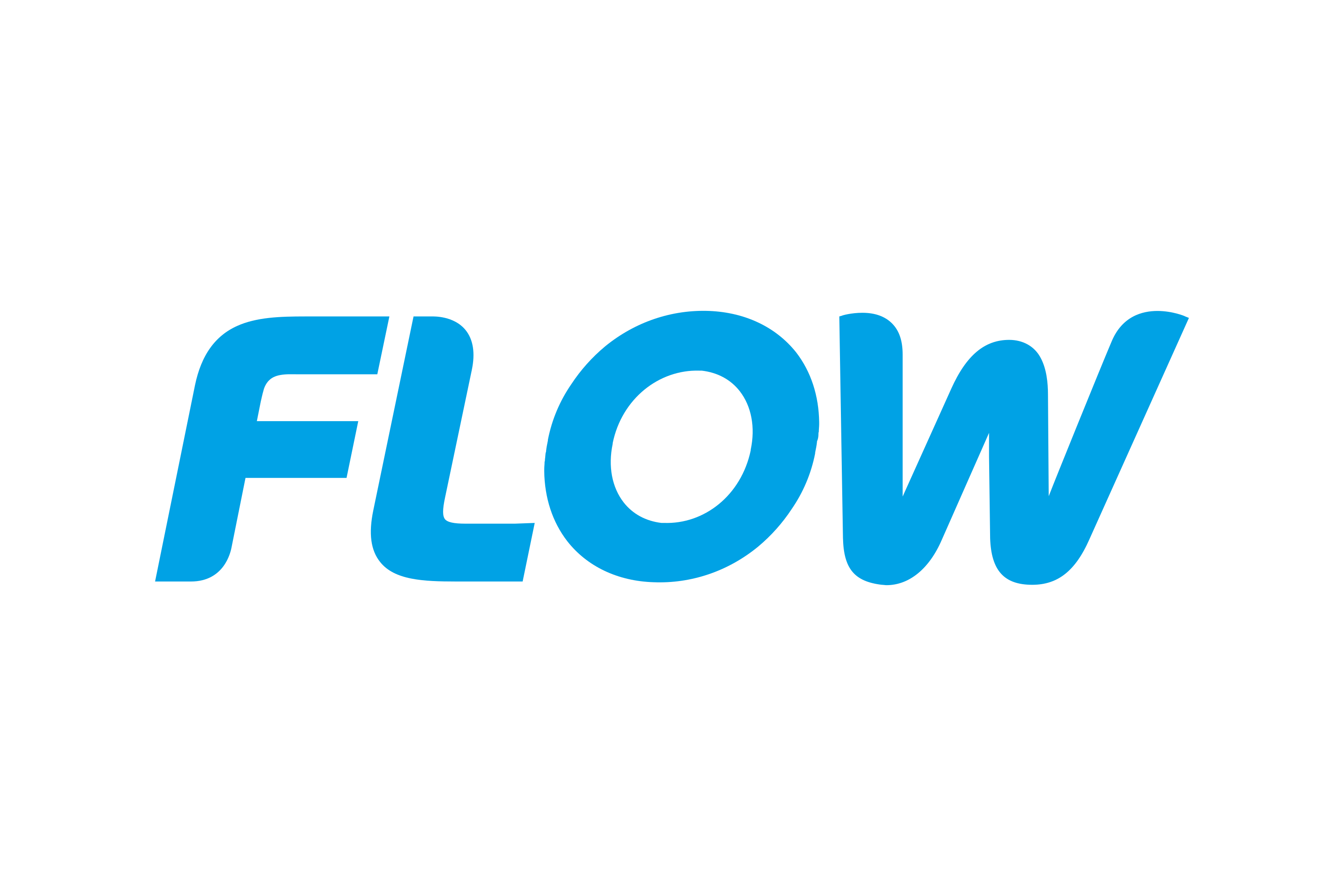 Flow Institutes New Parental Leave Policy