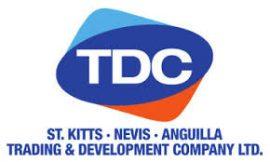 Ground-breaking ceremony for TDC's Dewar's Gardens Housing Development held on Tuesday Dec 22nd
