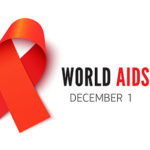 World Aids Day 2020 observed