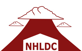 NHLDC aims to construct 40 new houses in 2021