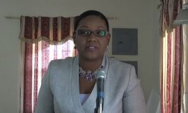 Nevis' Ministry of Education gives advice, amidst flu season