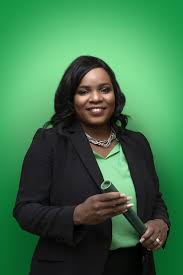 2021 true testimony of strength, says Lone Opposition Member here on Nevis