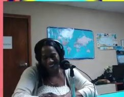 You are currently viewing Dr. Patricia Bartlette is NRP's new Candidate for Nevis #2