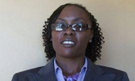 Statement by Ms. Kimone Moving regarding false image on social media
