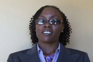 You are currently viewing Statement by Ms. Kimone Moving regarding false image on social media