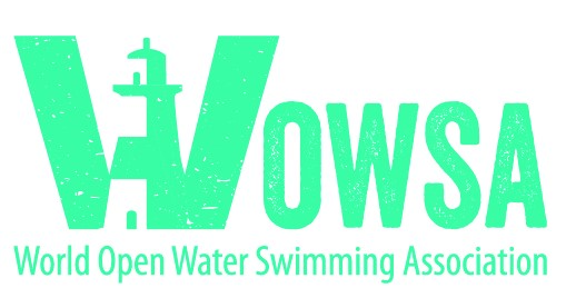 Local swimmer nominated for World Open Water Swimming Association