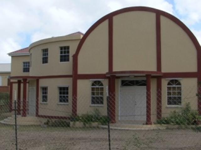 Community Development invites public to the Jessup's Community Centre's 9thanniversary celebration