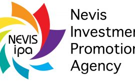 """New NIPA website launched; platform to serve as """"a portal"""" into Nevis"""