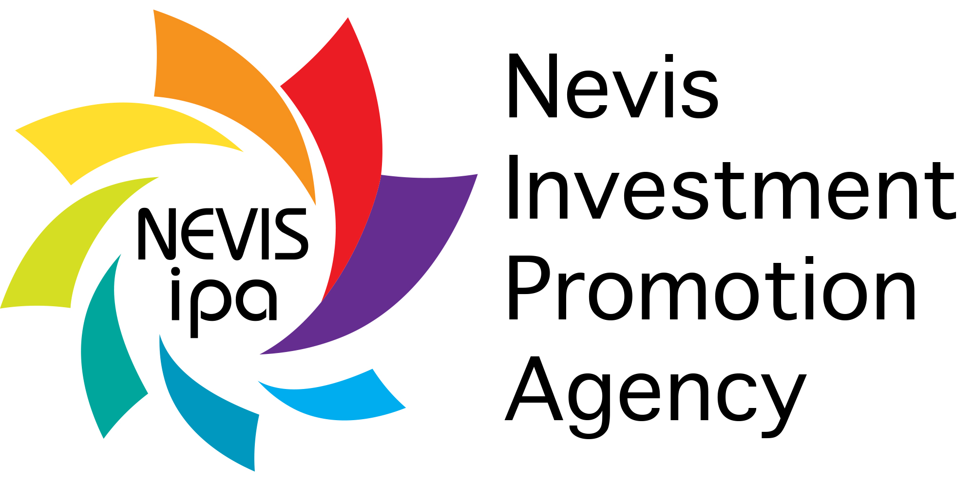 """You are currently viewing New NIPA website launched; platform to serve as """"a portal"""" into Nevis"""