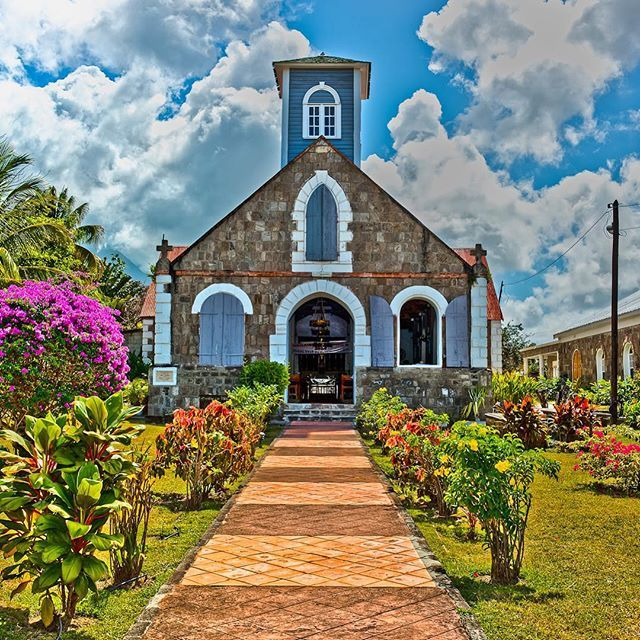 Lenten Midday Services to be held on Wednesday
