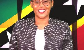 Seven health centres in SKN to be used in phase 1 of Vaccine program, all 7 subsequently