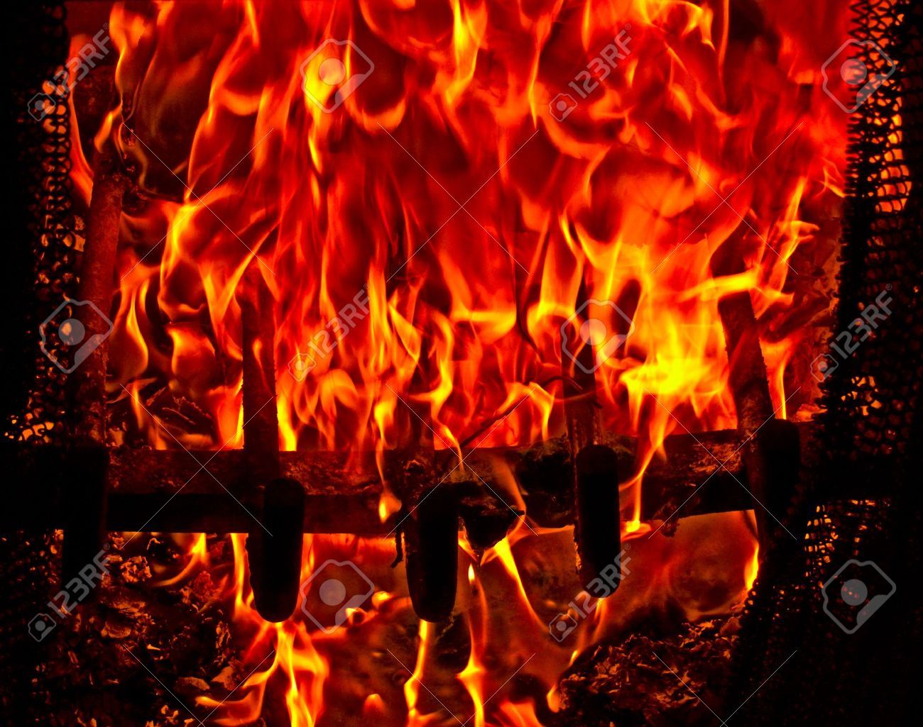 """Acting Fire Chief says: """"suspected arson"""" in February marks 3rdfire incident"""