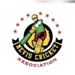 Cricket resumes here on Nevis; matches to be held on the weekend