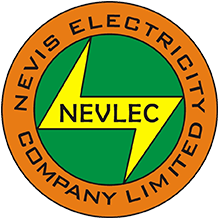 You are currently viewing NEVLEC will have a new GM