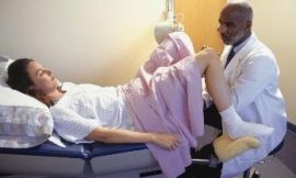 146 women screened at annual Cervical Cancer Screening exercise