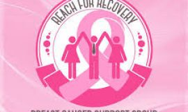 Reach for Recovery SKB Breast Cancer Group