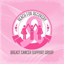 You are currently viewing Reach for Recovery SKB Breast Cancer Group