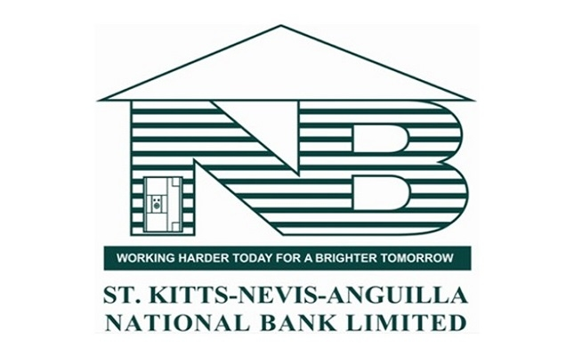 You are currently viewing National Bank Branch in Saddlers to reopen