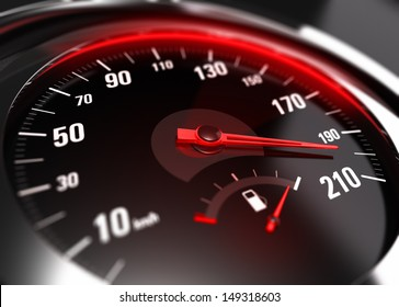 """You are currently viewing """"Increase in speed on new roads"""" on Nevis a concern, Government implementing ways to slow down speed"""