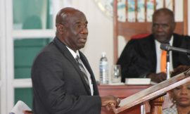 Plans to construct nearly 100 homes on Nevis, unveiled Minister of Housing & Lands