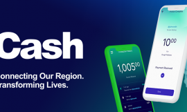 DCash to be rolled out on March 31st, ECCB's Governor says