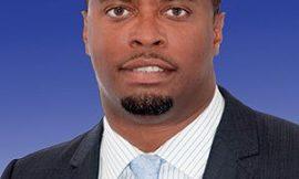 Premier of Nevis joins OAS Forum