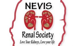 Nevis Renal Society continues week of activities, in observance of World Kidney Day