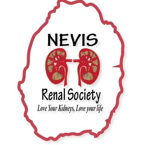 You are currently viewing Nevis Renal Society continues week of activities, in observance of World Kidney Day