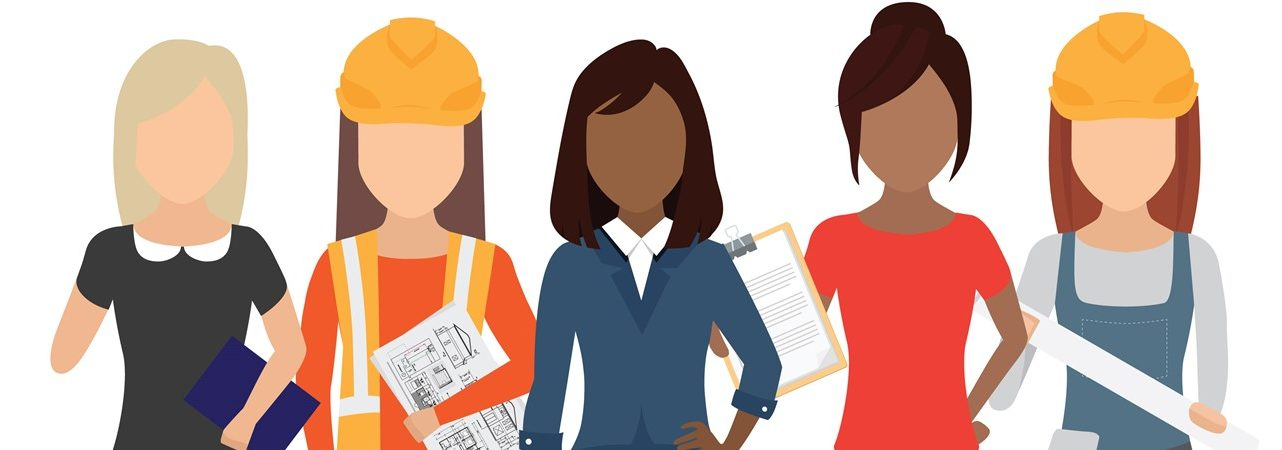 """Women in Construction Nevis event """"was perfect timing"""""""