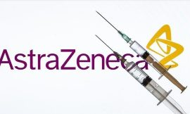 Urologist urges public to take the Astra Zeneca Vaccine