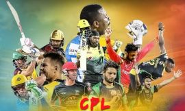 2021 CPL games to take place in SKN