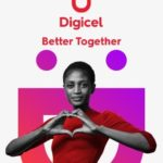 Digicel joins in humanitarian aid for St. Vincent and the Grenadines