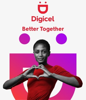 Read more about the article Digicel joins in humanitarian aid for St. Vincent and the Grenadines