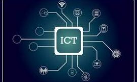 """Ministry of Information Technology holds week of activities for """"Girls in ICT"""""""