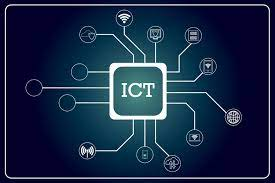 """You are currently viewing Ministry of Information Technology holds week of activities for """"Girls in ICT"""""""