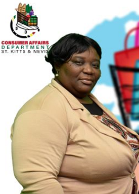 Read more about the article Consumer Affairs Department gives advice regarding Dual pricing
