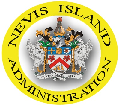 Nevis' Department of Physical Planning and Environment holds Orientation Session for Architecture Service providers